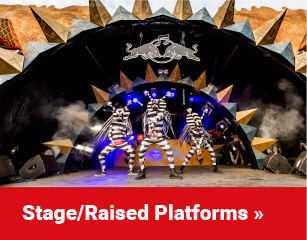 stage-raised-platforms