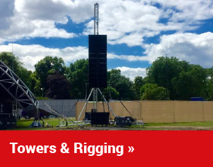 towers-rigging