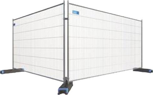 2m-heras-panel